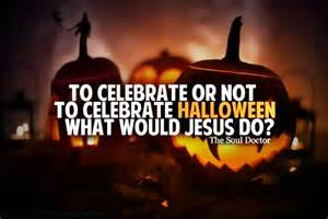 should christians celebrate religion