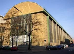 AEG-Turbinenfabrik – Wikipedia
