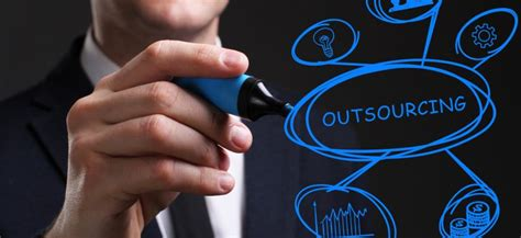 5 reasons why it makes sense to outsource seo istats
