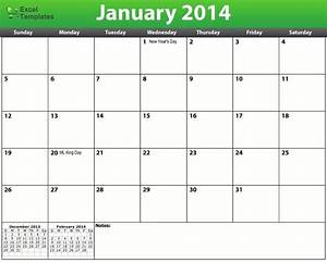 Calendar template you can type into calendar template 2016 for Calendar template that you can type in