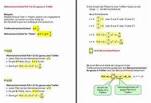 Binomialverteilung Berechnen Online. statistische verteilungen mit ...