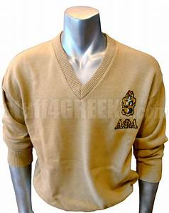 17 best images about alpha phi alpha on pinterest With greek letter cardigan sweaters