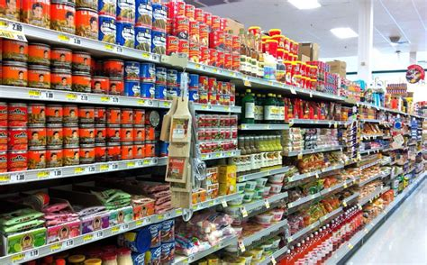 Shoprite Nigeria - Nationwide Locations and Contact ...