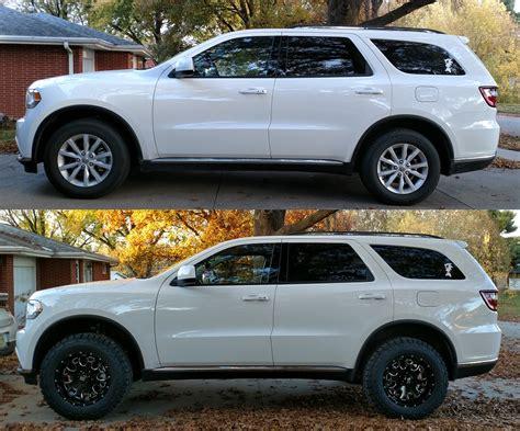 99 Dodge Dakota Lift Kit   2018 Dodge Reviews