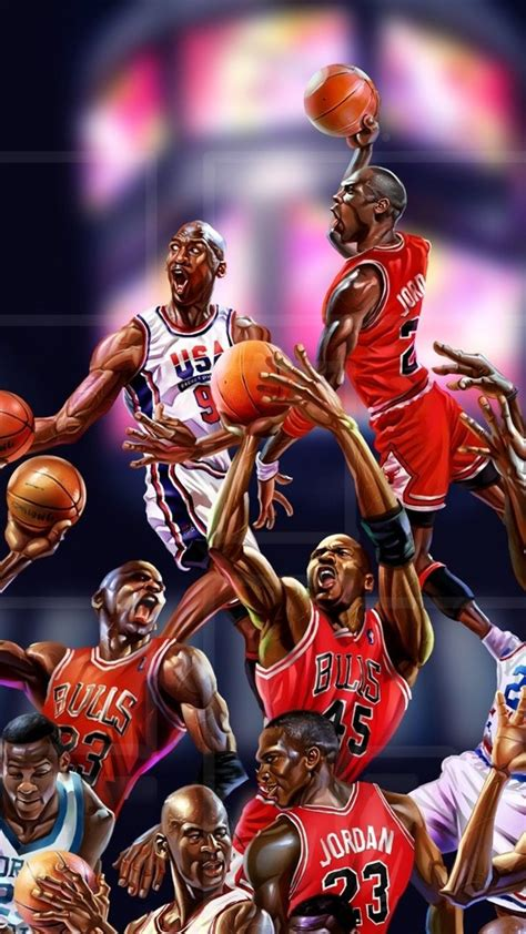 Basketball Cool Wallpapers Iphone X by Nba Basketball Wallpapers 2018 79 Background Pictures
