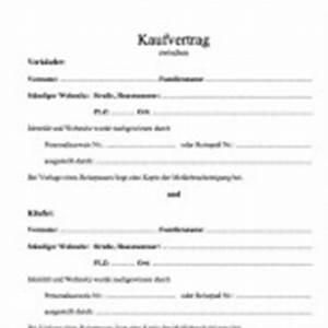 Kaufvertrag Haus Privat : office vorlage kaufvertrag download kostenlos ~ Lizthompson.info Haus und Dekorationen