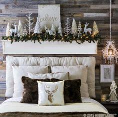ideas  christmas wonderland  pinterest