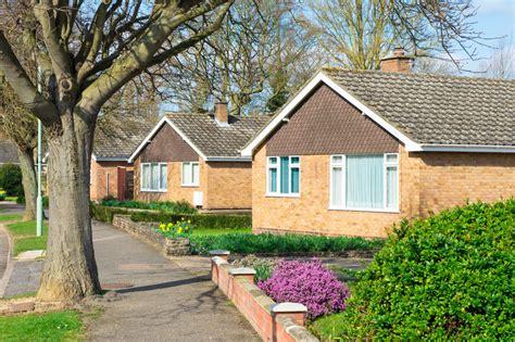 bungalow fertighaus preise preise f 252 r bungalows 187 kostenfaktoren bei fertigh 228 usern
