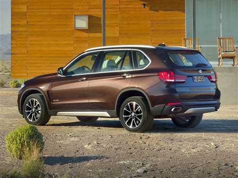 Bmw Incentives And Lease Deals For October 2017  Autos Post