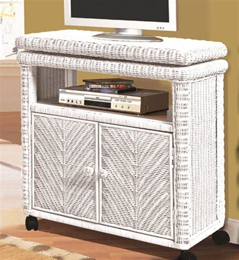 bwh  tv stand sea winds trading