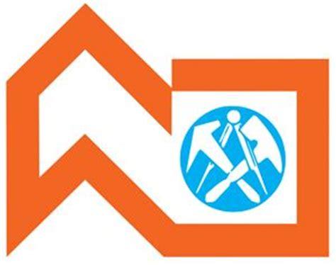 Zentralverband Des Deutschen Dachdeckerhandwerks by Qualit 228 Tssiegel