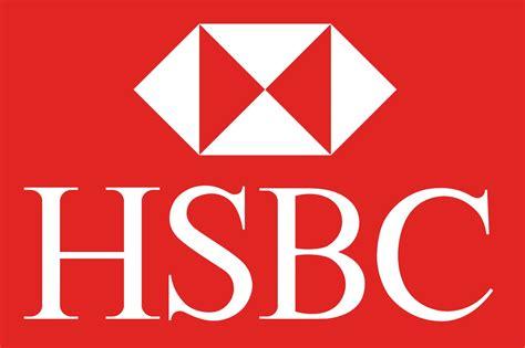 Hongkong and Shanghai Banking Corporation logo and symbol ...