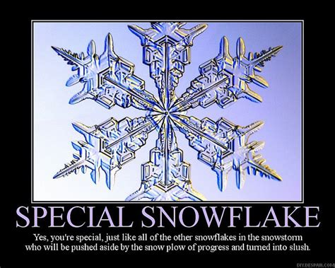 Snowflake Memes - always on watch semper vigilans collegiate tantrums