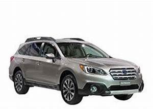 2018 subaru crosstrek prices msrp invoice holdback for Dealer invoice price subaru crosstrek