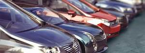 Voiture De Fonction : voiture de fonction et infractions que dit la loi ~ Medecine-chirurgie-esthetiques.com Avis de Voitures