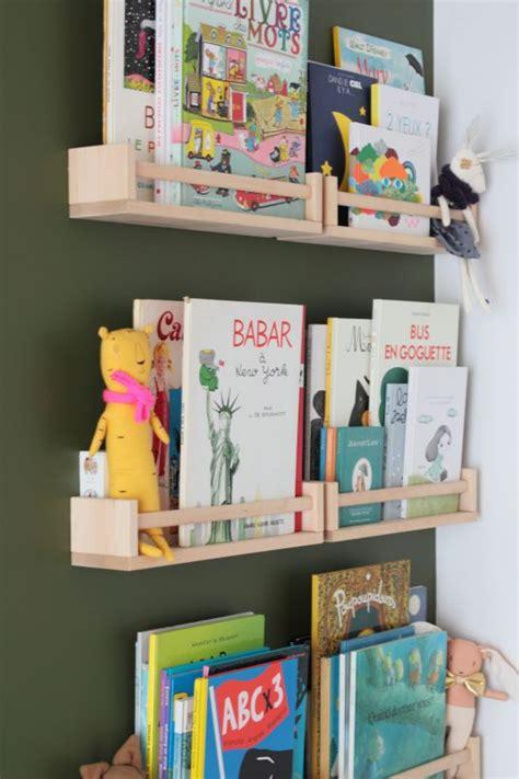 livre la chambre les 25 meilleures idées de la catégorie chambre d 39 enfants