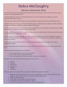 linkedin profile writing service sydney online research paper maker the stuarts homework help