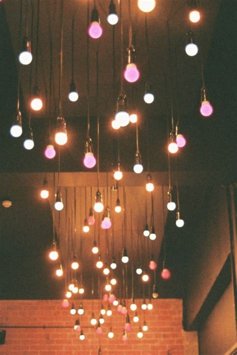 45 awesome diy string light decoration ideas for any occasion
