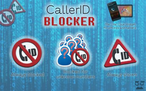 caller id app for android top 7 free caller id and blocker apps for android