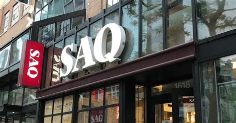 Saq Stores Partner With Cannabis Suppliers To Sell
