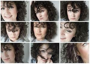 Soin Cheveux Bouclés Maison : blog beaute de celine soin naturel et v g tal des cheveux le blog beaut de celine beaut ~ Melissatoandfro.com Idées de Décoration