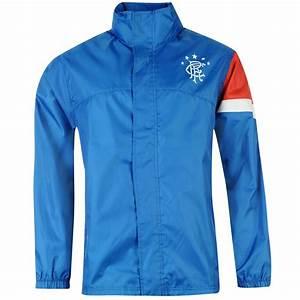 Team Kids Infant Boys Rain Jacket Long Sleeve Coat Top ...