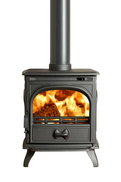 Over 200 angles available for each 3d object, rotate and download. Dovre 250 Cast Iron Woodburning Stove - Welcome to Burning ...