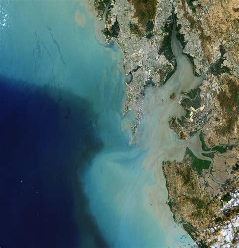 space  images   mumbai india