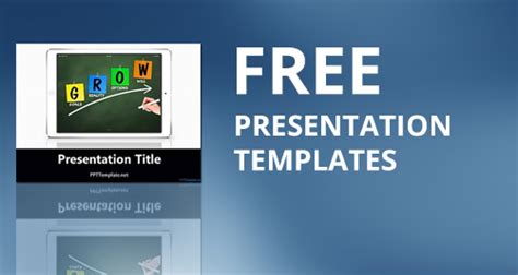 Professional Powerpoint Templates Free Best Best Professional Ppt Templates Free 10 Cool
