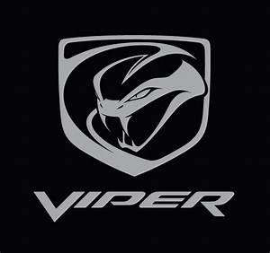 Image Gallery 2013 viper logo