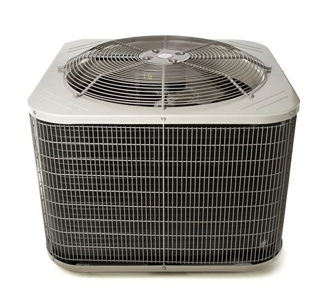 air conditioner  fan safety indiana electric cooperatives