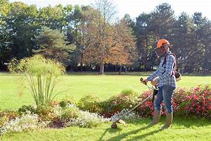 Garden and Grounds Maintenance in Kettering and ...