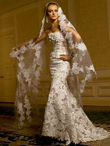 spanish wedding dresses naf dresses With spanish wedding dresses