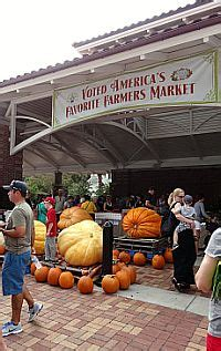 winter garden farmers market winter garden downtown business restaraurants shoppes