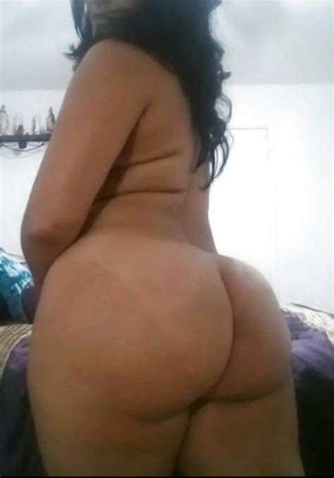 Phat Booty Latina Milf A ShesFreaky