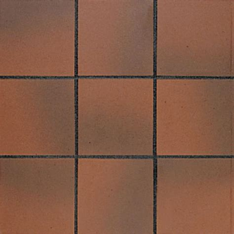 American Olean Quarry Tile specialty tile products quarry tile unglazed porcelain