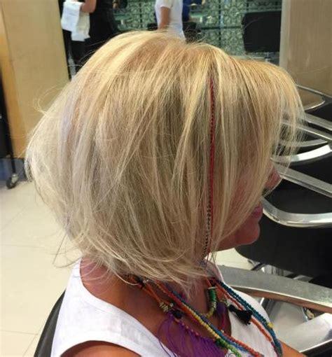 hairstyles  haircuts  women    suit  taste