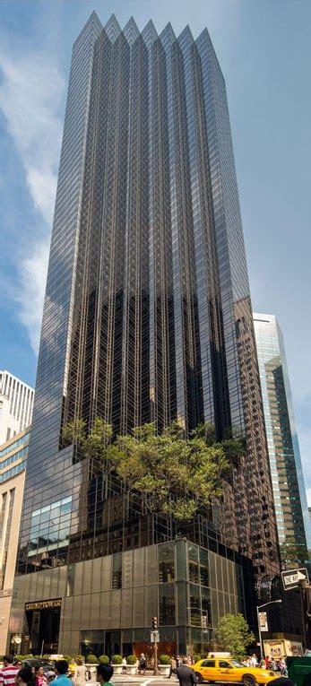 Остекление на высоте зданий в москве цена . высотное остекление