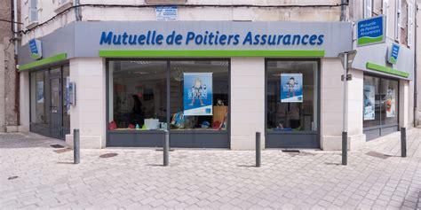 mutuelle de poitiers si鑒e mutuelle de poitiers parthenay l 39 agenda parthenaisiens fr