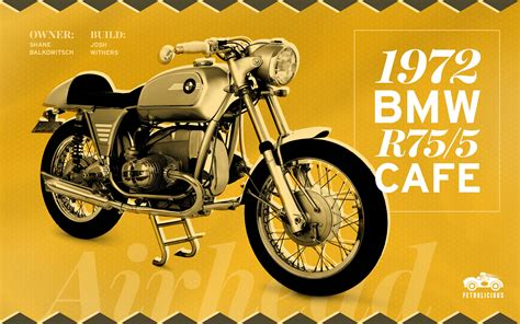 Vintage Motorcycle Wallpaper (30+ Images) On Genchi.info