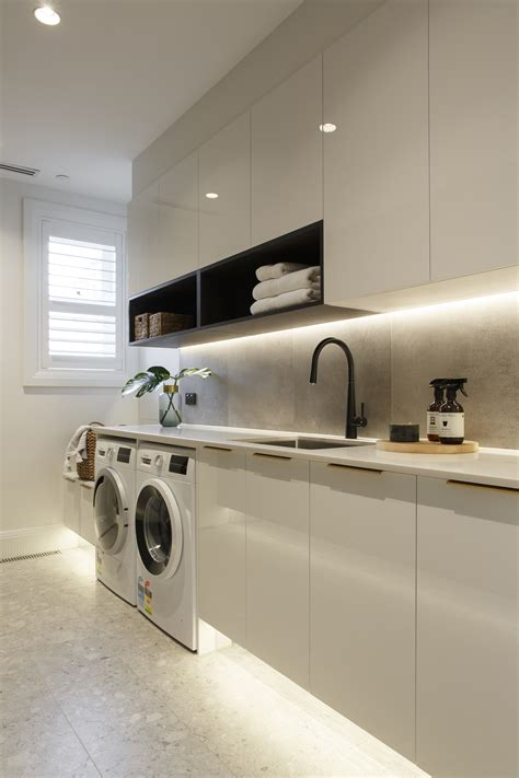 laundry design renovation laundry room ideas freedom