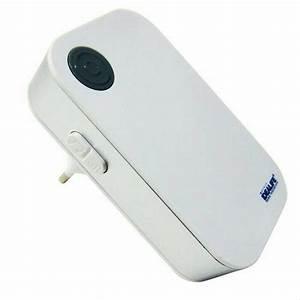 Jual Terlaris Idealife Il 293 Wireless Doorbell Manual