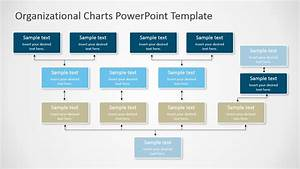 organizational chart ppt driverlayer search engine With power point org chart template