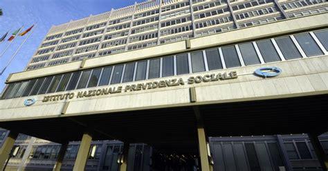 Inps Sede Centrale Roma Indirizzo Invimit Inps Concluso Il Secondo Apporto Al Fondo I 3