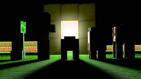 minecraft hd wallpapers  youtube