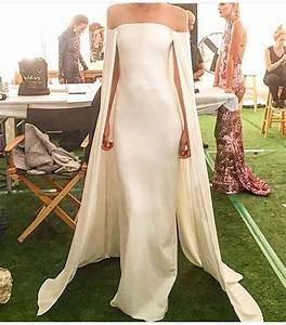 7 best michael costello wedding gowns images on pinterest With michael costello wedding dress