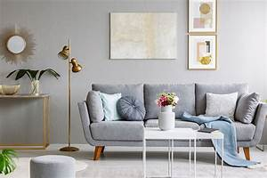 The, Best, Interior, Colours, For, Winter, 2019