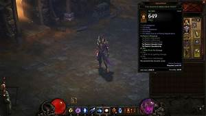 Tal Rasha Gear Screenshots - Diablo III Blog
