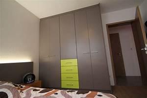 porte placard salle de bain maison design bahbecom With meuble a chaussure avec miroir 13 placard sur mesure paris amenagement de placards