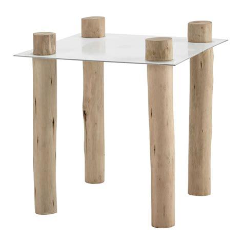 canap m tal canape en bois blanc mzaol com
